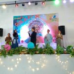English Day 2018: Unity In Diversity