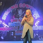 FBB Unaki : Singing Contest